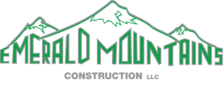 Emerald Mountains Construction, LLC