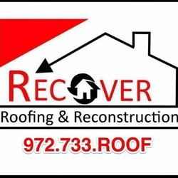 Recover Roofing Amp Reconstruction Frisco Tx 75035