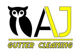 Aj Gutter Cleaning Llc Marietta Ga 30066 Homeadvisor