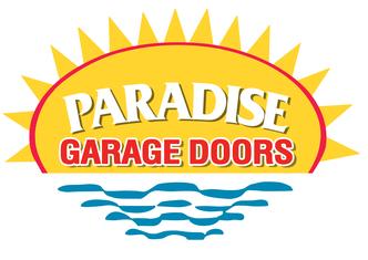 Garage Door Services Inc Always Open Garage Door