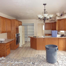 centurion homes llc orem ut 84057 homeadvisor