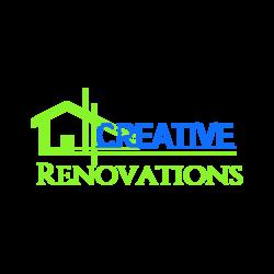 Creative Renovations LLC