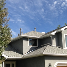 Integrated Roofing Solutions And Consulting Riverton Ut 84065 Homeadvisor