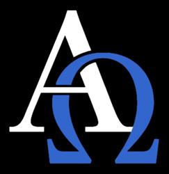 Attractive Alpha U0026 Omega Roofing And Renovations, LLC