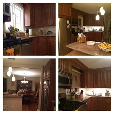 Cabinets Direct Usa Llc City Of Orange Nj 07050