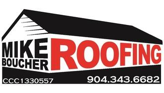 Patriot Roofing Services 3326 Rd Orange Park Fl. Pet Friendly Hotel In Ta  Florida Fairgrounds Red Roof Inn ...