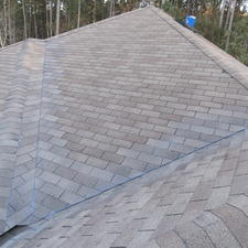 Mike Boucher Roofing Green Cove Springs Fl 32043