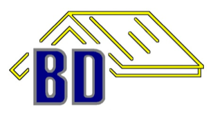 Bob Davis Roofing And Construction