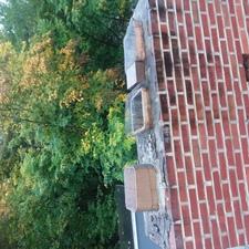 ASI Renovations | Lansing, NY 14882 - HomeAdvisor