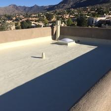 A Honorable Roofing Co Llc Belen Nm 87002 Homeadvisor