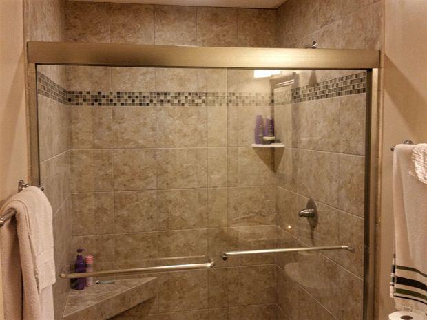 Cape Fear Kitchen And Baths Llc Hampstead Nc