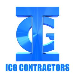 Icg Construction Llc Reno Nv 89511 Homeadvisor