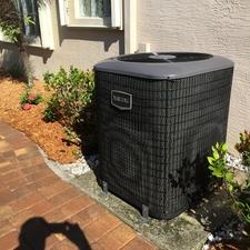 Pro-Star Air Conditioning, Inc    West Palm Beach, FL 33406