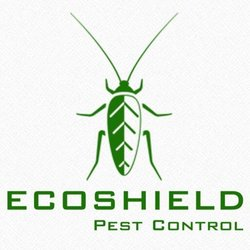 Pest Control West Chicago  Eco Shield Pest Control Chicago, LLC