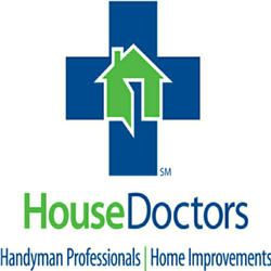 House Doctors Handyman Services Andover Ma 01810