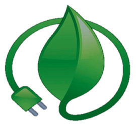 3930174?modifyDateTime=1452542362000 green concepts llc kirkland, wa 98033 homeadvisor  at aneh.co