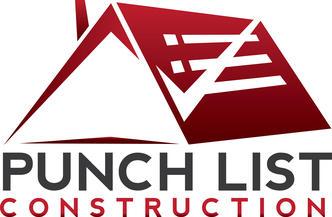Punch List Construction Lebanon Tn 37087 Homeadvisor