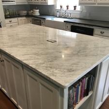 Alpha granite designs llc colorado springs co 80907 for Colorado kitchen designs llc