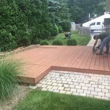Nate's Landscaping & Construction, LLC | Flemmington, NJ 08822