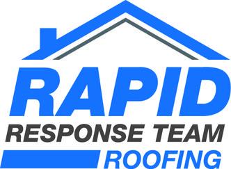 Rapid Response Team Llc Pompano Beach Fl