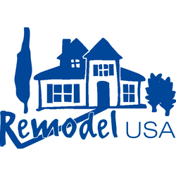 Remodel USA Torrance CA HomeAdvisor - Bathroom remodel torrance ca