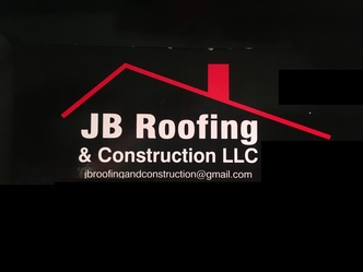 JB Roofing And Construction, LLC