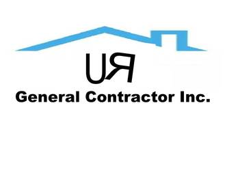 United Roofing U0026 General Contractor, Inc.