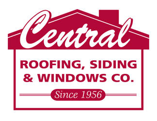 Central Roofing And Siding Company