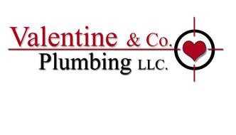 Valentine And Company Plumbing, LLC