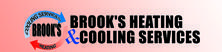 Brooks Heating & Cooling