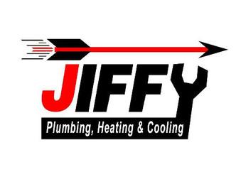 Jiffy Plumbing And Heating Inc Hyattsville Md 20781