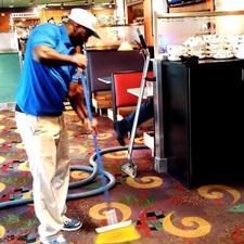 Likenu Carpet Cleaning Warren Mi