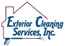 Exterior Cleaning Services Inc Church Point LA 70525
