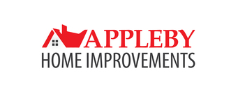 Image result for appleby home improvements
