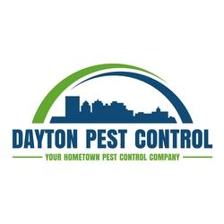 Dayton Pest Control Llc Huber Heights Oh 45424