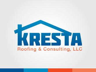 Kresta Roofing And Consulting Llc San Antonio Tx 78212