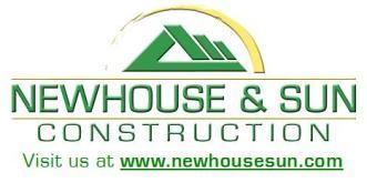 Newhouse Sun Construction Wilmington Ma 01887