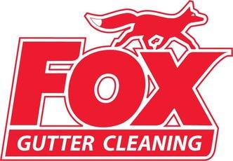 Fox Gutter Cleaning Inc Shrewsbury Ma 01545 Homeadvisor