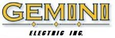 Gemini Electric, Inc.