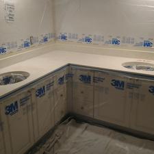 Photos. Bathtub Pros.