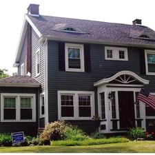 Integrity Home Exteriors Toledo Oh 43609 Homeadvisor