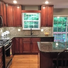 American Kitchen Concepts Inc Columbia Md 21045 Homeadvisor