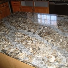 Keystone Kitchens, Cabinets & Cabinet Refacing Co ...