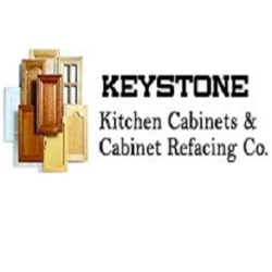 Keystone Kitchens, Cabinets U0026 Cabinet Refacing Co.