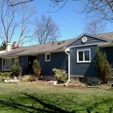 home exteriors northfield oh 44067 homeadvisor