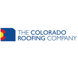 The Colorado Roofing Company LLC  sc 1 st  HomeAdvisor.com & The Colorado Roofing Company LLC | Littleton CO 80127 - HomeAdvisor memphite.com
