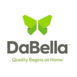 Dabella spokane liberty lake wa 99019 homeadvisor for Dabella exteriors llc