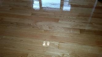 Ryner flooring services quincy ma 02169 homeadvisor for Hardwood floors quincy ma