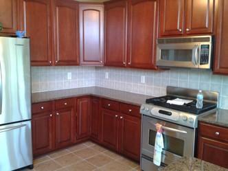 GS Marble and Granite, LLC   Columbus, OH 43219 - HomeAdvisor