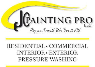 Jc Painting Pro Llc Sammamish Wa 98074 Homeadvisor